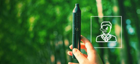 Best Cannabis Vape Pens For Everyday Use