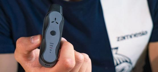 When To Replace The Weed In A Vaporizer