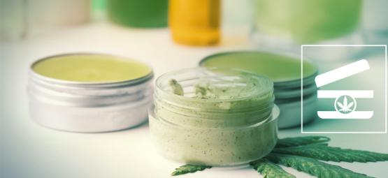 How To Make Your Own Cannabis Salve For Skin Care