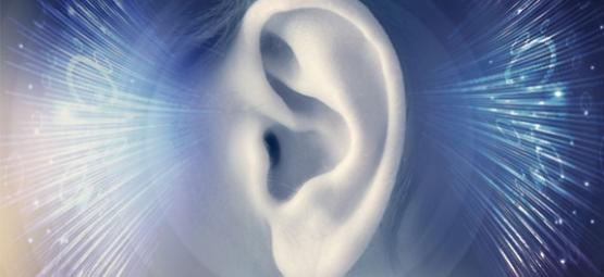 Can Binaural Beats Get You High?