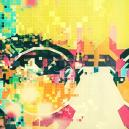 A visionary romance: Steve Jobs and LSD
