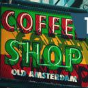Amsterdam Coffee Shops: Top 10 Tips For First Timers