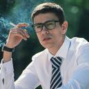 Cannabis Courtesy: 10 Good Manners All Stoners Should Have