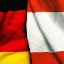 Germany And Austria: Legal Cannabis Situation