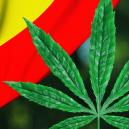 Verbreitung Der Regulation: Bilbao, Spanien Will Cannabis Clubs Regulieren