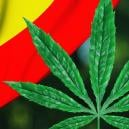 Regulation Spreading: Bilbao, Spain Set To Regulate Cannabis Clubs