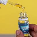 CBD Oil Benefits: Should You Use It?