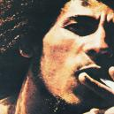 Weed Culture In Jamaica