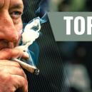 7 Cannabis Strains Ideal For Boosting Motivation and Productivity