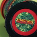 Review: The HashMaker Shake Me