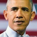 Top 5 Celebrities You Would Never Think Are Pro-Weed