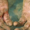 How To Make Hand Rub Hash