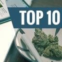 Top 10 YouTube Channels Stoners Will Enjoy
