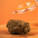 What Are Moon Rocks And How To Make Your Own
