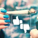 Do's & Don'ts Of Smoking Joints