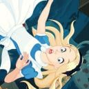 Is Alice In Wonderland Inspired By Psychedelics?