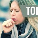 Top 10 Tips To Relieve Smoker's Cough