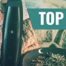 Top 5 Vaporizers For Discreet Vaping