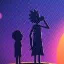 Top 10 Reasons Why Rick And Morty Is The Best Stoner Series Of All Time