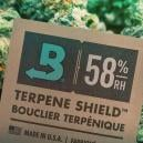 How To Keep Your Weed Extra-Fresh With Boveda