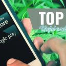 Top 5 Stoner Apps for iPhone and Android