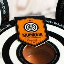 Top 10 Cannabis Strains By Kannabia Seeds