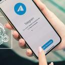 Follow Zamnesia On Telegram