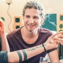 How to Start a Cannabis Social Club
