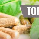 Top 7 Nootropics To Boost Mental Performance