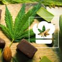 How To Make Cannabis Chocolate