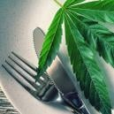 Why Eating Cannabis Is Stronger Than Smoking It