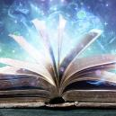Top 10 Mind-Opening Psychedelic Books