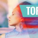 Top 10 Terrence McKenna Quotes