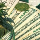 Cannabis And The Economy: How's Washington Doing?