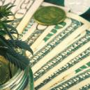 Cannabis And The American Economy