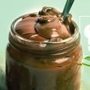 Cannabis Infused Nutella: A Simple Recipe