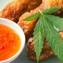 How To Make Cannabis Infused BBQ Sauce