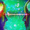 Psychedelic Telepathy? First Brain-To-Brain Communication Now Happening