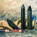 Vaping On A Budget: The Best Affordable Portable Vaporizers