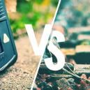 Mighty vs Crafty: Which One Is Right For You?