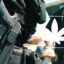 Study: War on drugs is complete failure