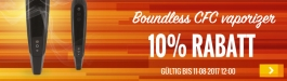Angebot  Boundless CFC