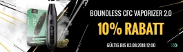 Angebot Boundless CFC 2.0