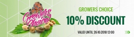 Offer Growers Choice