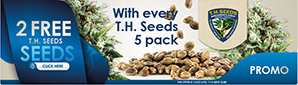 2 Free TH Seeds