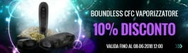 Offerta Boundless CFC