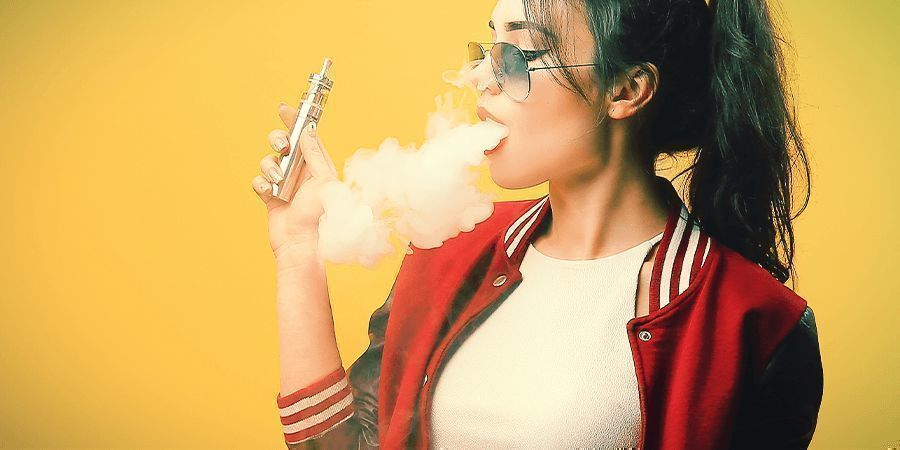 WHAT IS A VAPORIZER AND HOW DOES IT WORK?