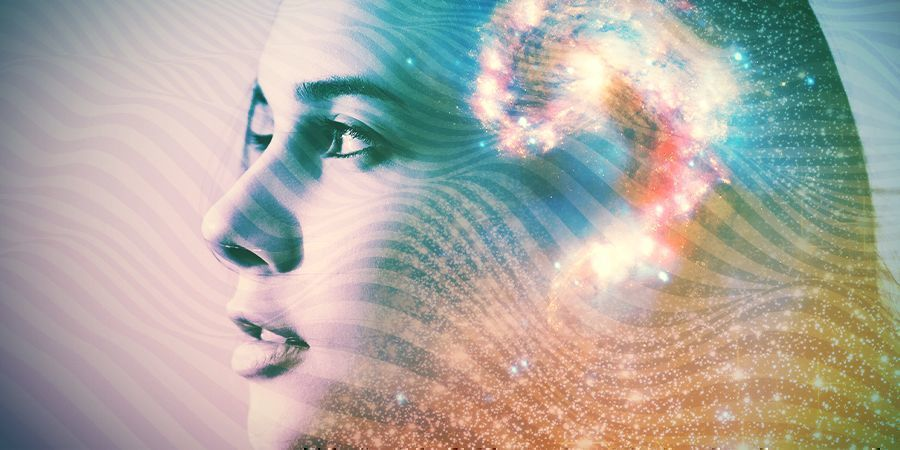 What Causes Hallucinations?