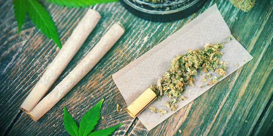 Get The Right Rolling Papers