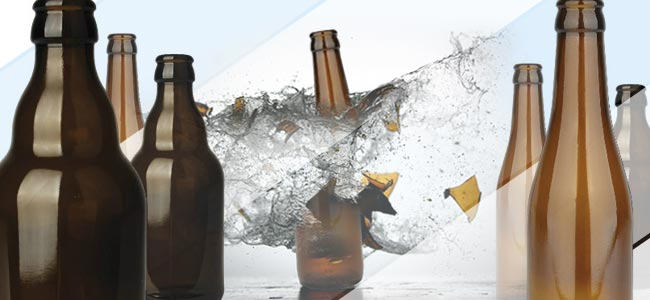 Is Home Brewing Safe?